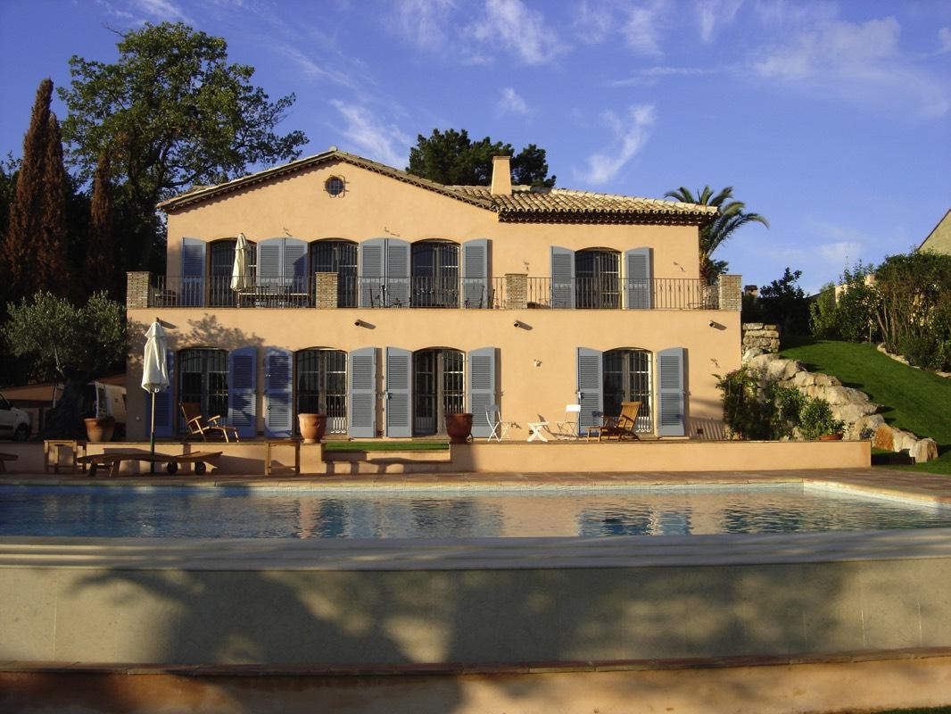saint-tropez-architecte-villa-b3-1