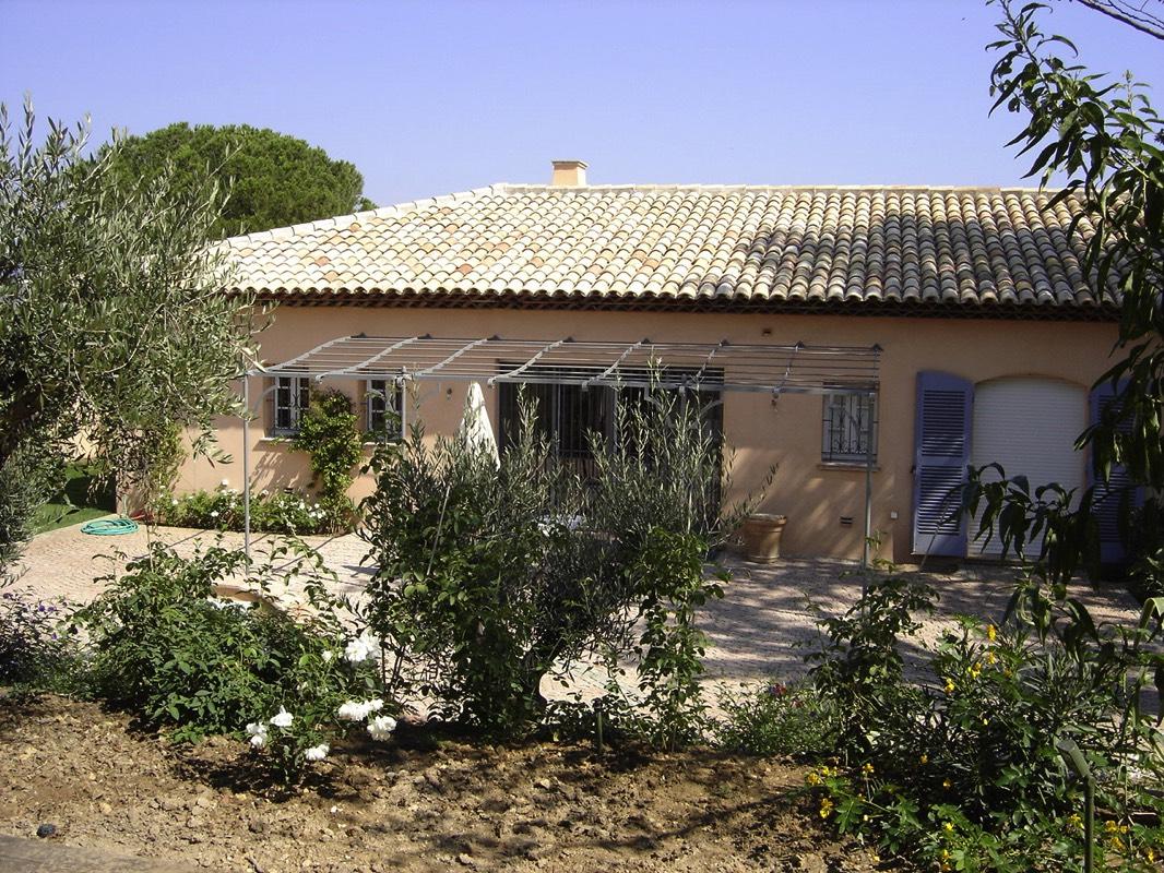 saint-tropez-architecte-villa-b3-2