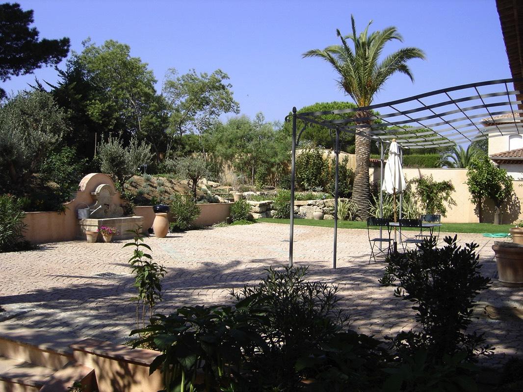 saint-tropez-architecte-villa-b3-3