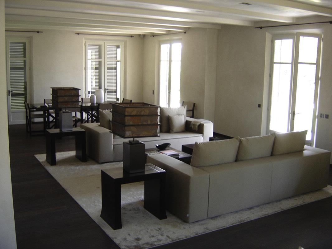 saint-tropez-architecte-villa-i1-1