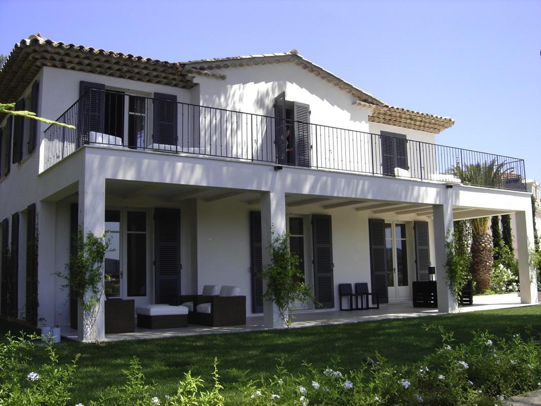 saint-tropez-architecte-villa-i1-2