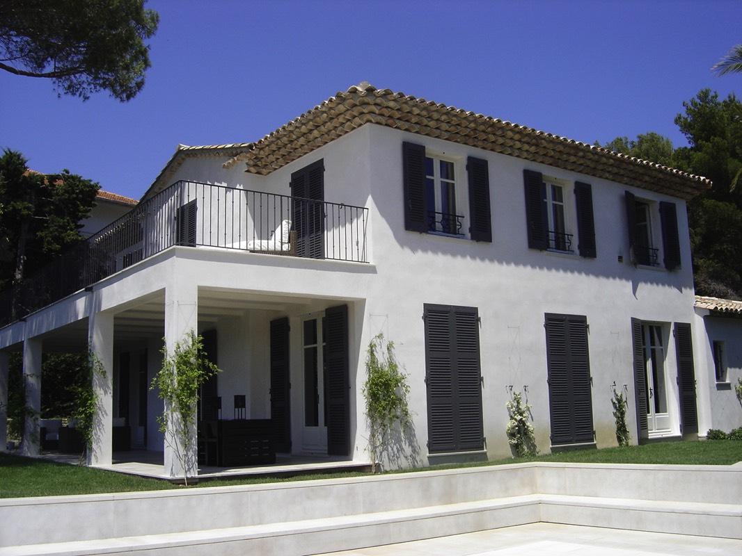 saint-tropez-architecte-villa-i1-3