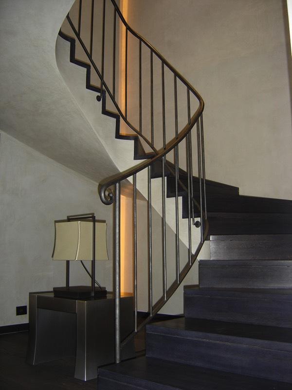 saint-tropez-architecte-villa-i1-4