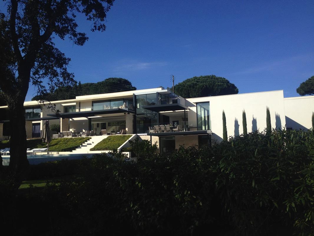 saint-tropez-architecte-villa-p1-1