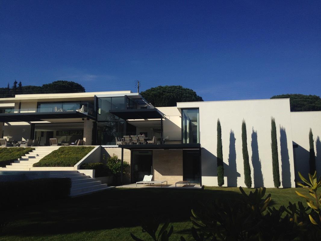 saint-tropez-architecte-villa-p1-2