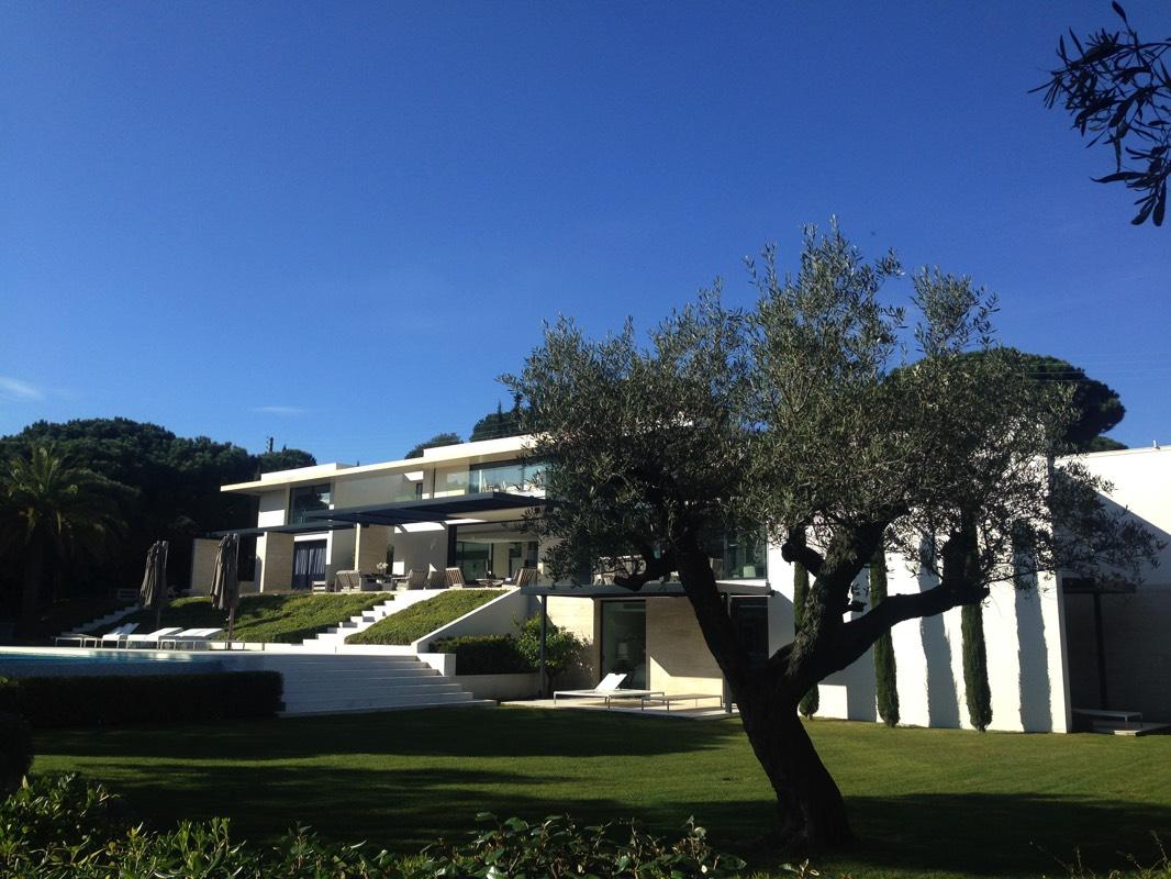 saint-tropez-architecte-villa-p1-3