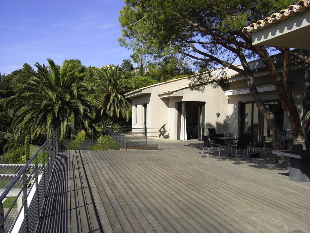 saint-tropez-architecte-villa-r1-1