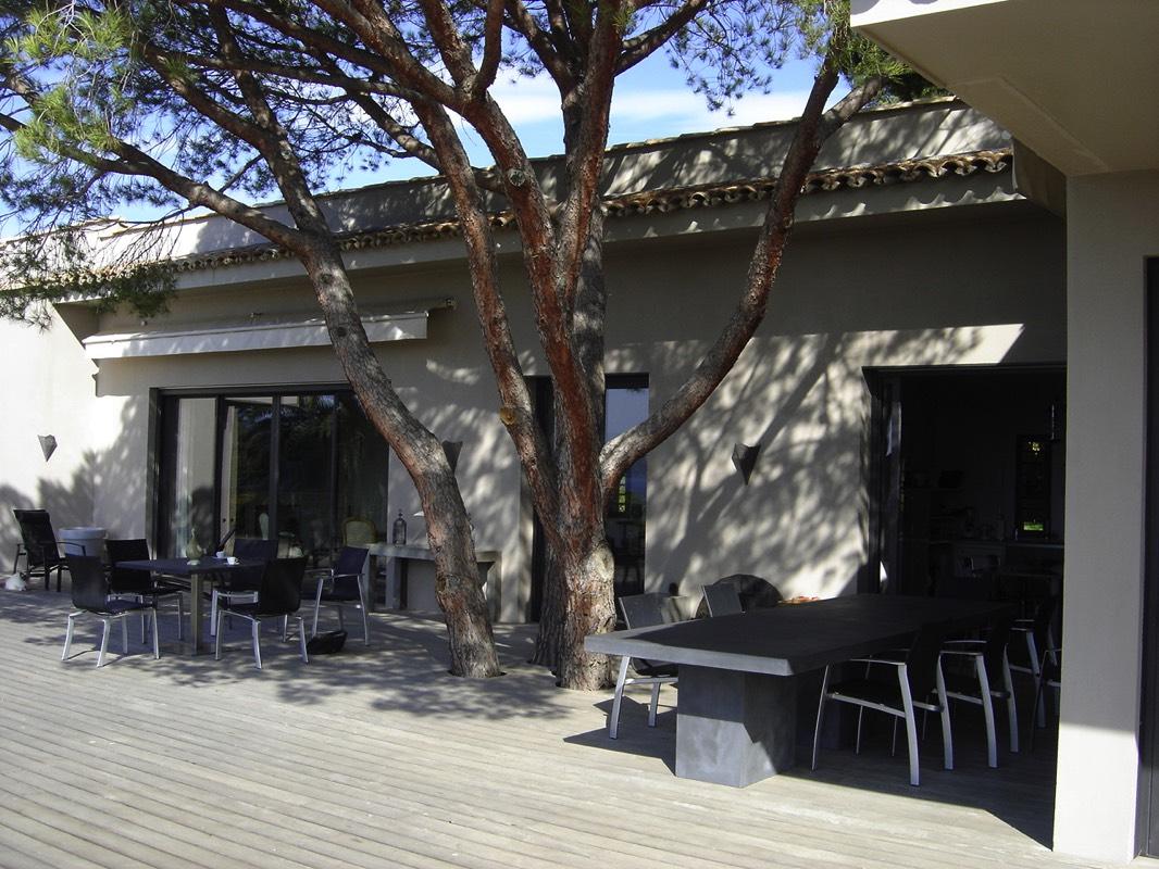 saint-tropez-architecte-villa-r1-2