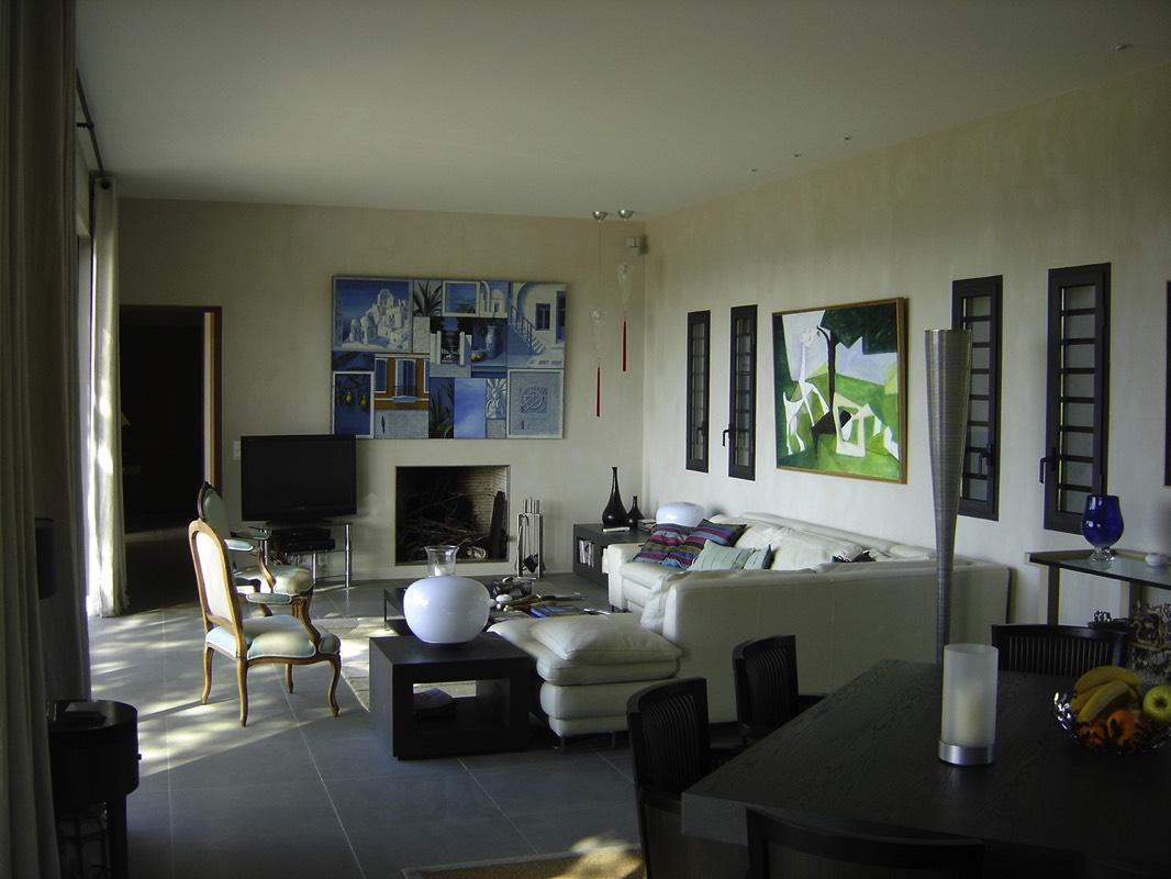 saint-tropez-architecte-villa-r1-4