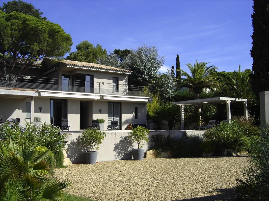 saint-tropez-architecte-villa-r1-5