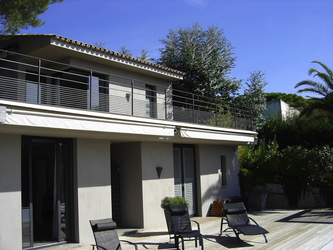 saint-tropez-architecte-villa-r1-6