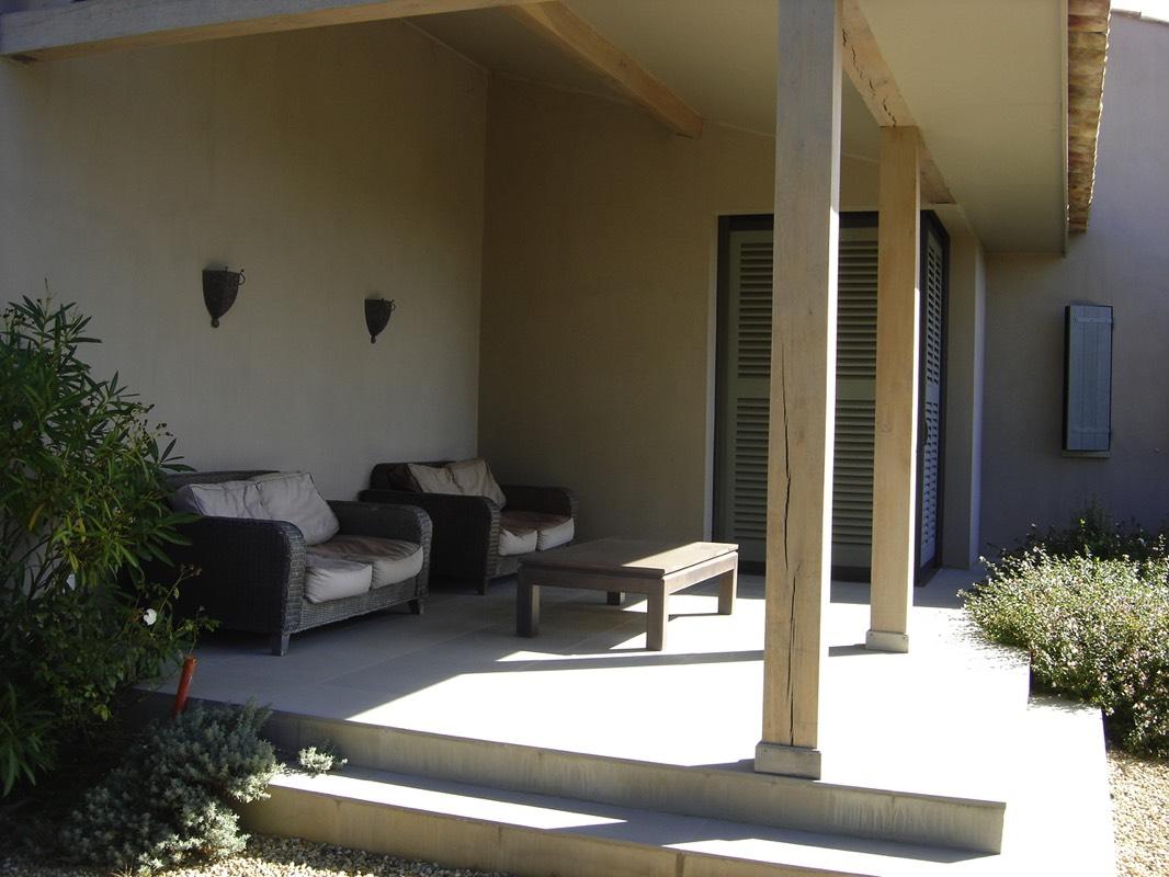saint-tropez-architecte-villa-r1-7