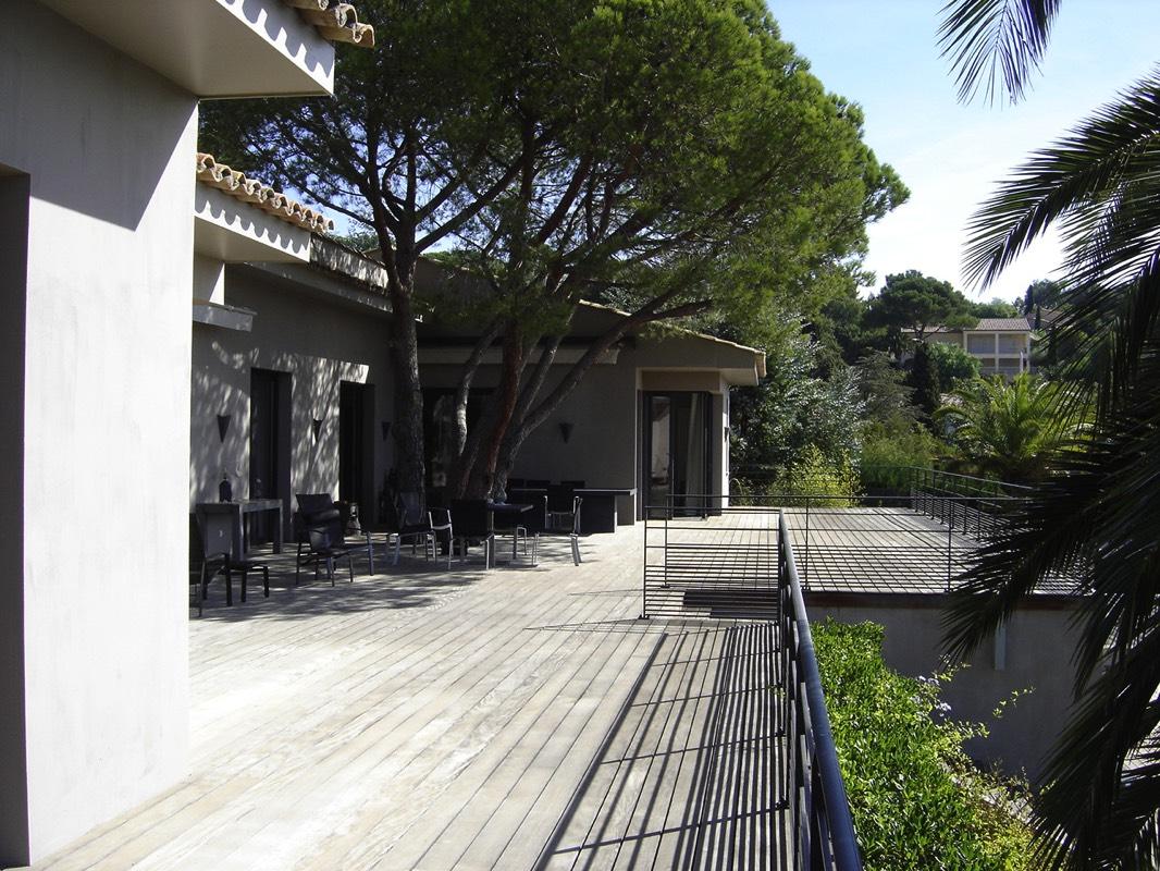 saint-tropez-architecte-villa-r1-8