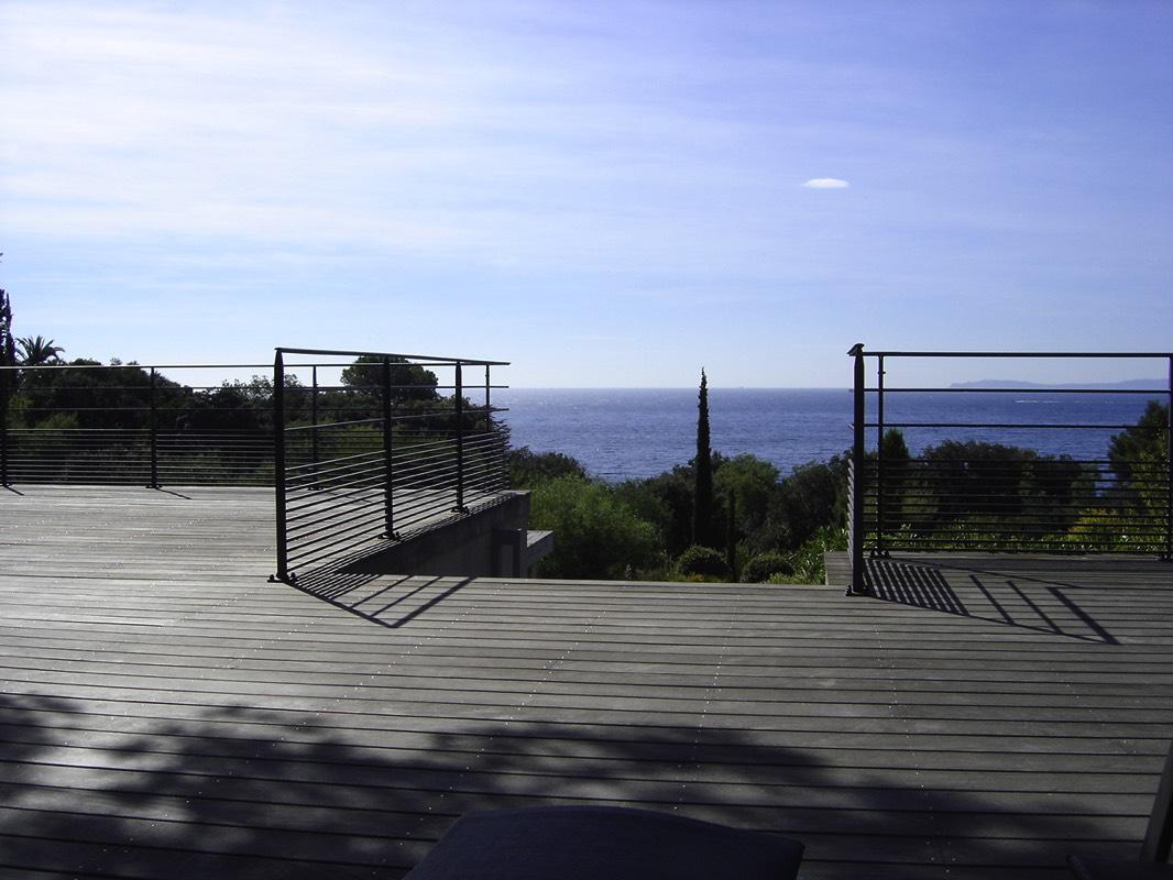 saint-tropez-architecte-villa-r1-9
