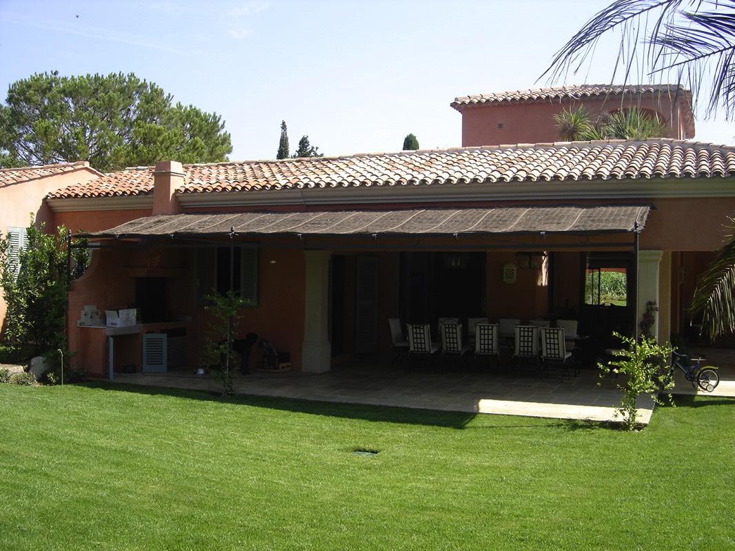 saint-tropez-architecte-villa-r3-1