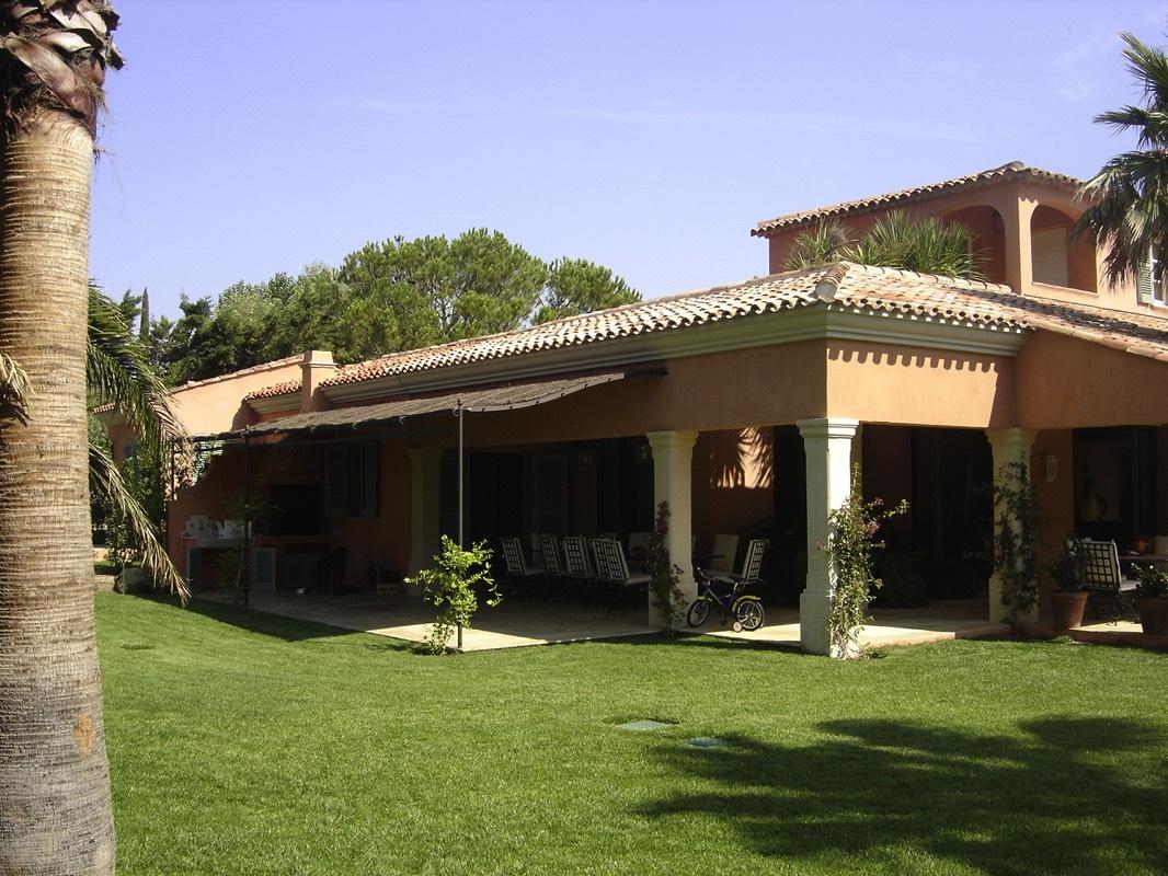saint-tropez-architecte-villa-r3-2