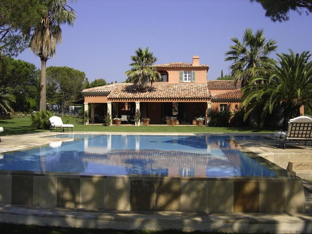 saint-tropez-architecte-villa-r3-6