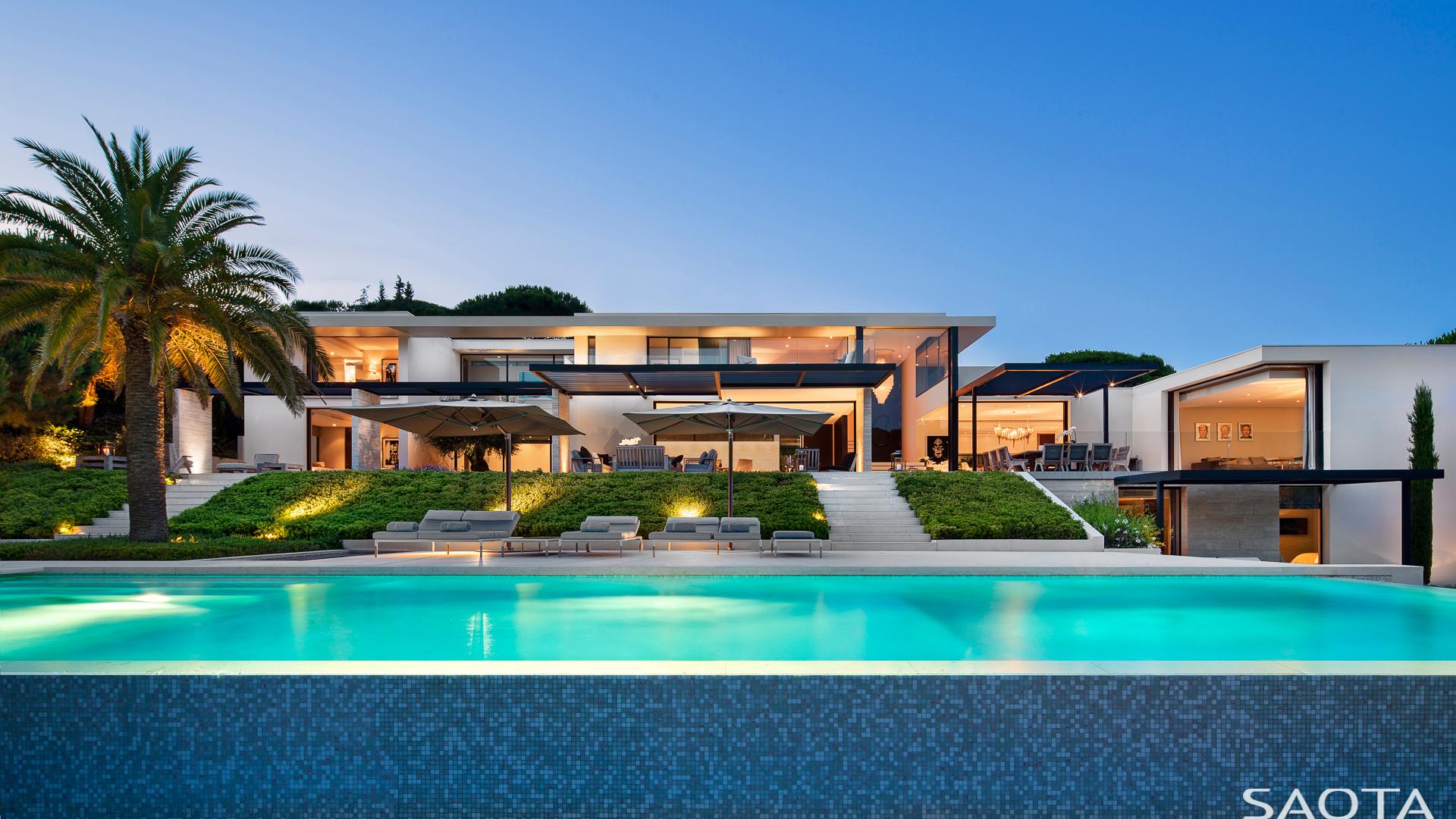 Villa P1 02