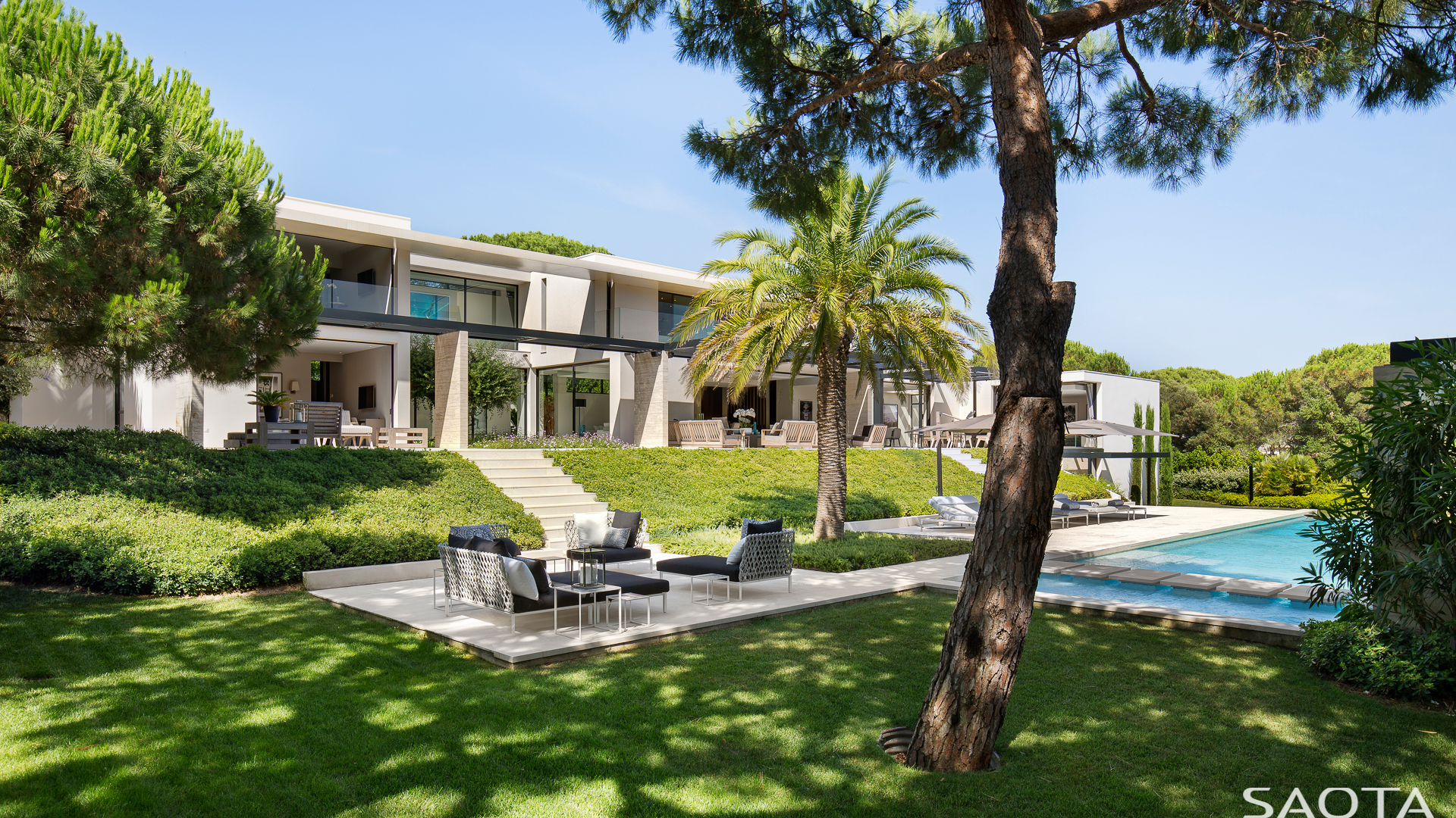 Villa P1 03